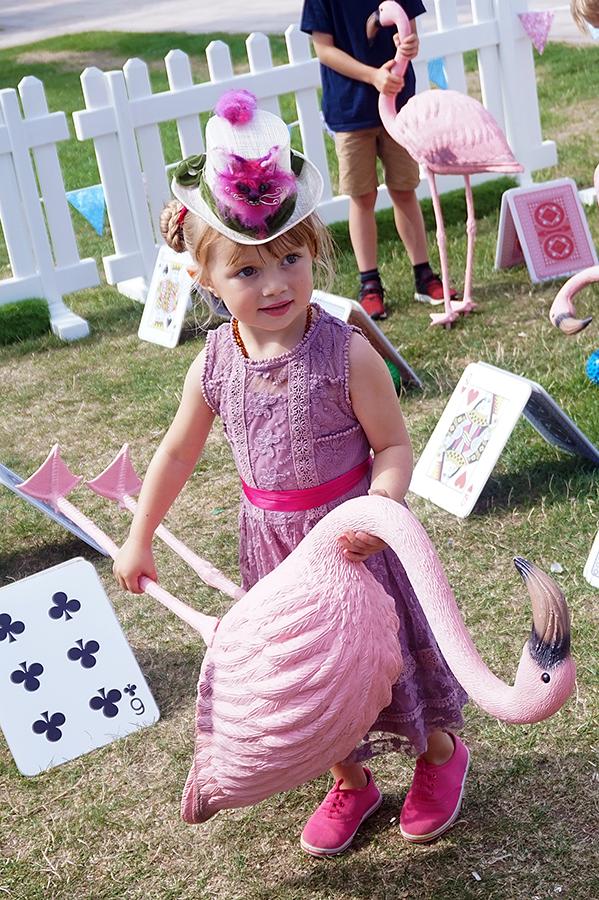 012 Betsy Flamingo Croquet WEB