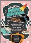 Southam Retro Revival2018