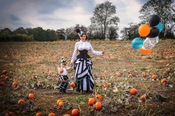 004 Pumpkins web.jpg