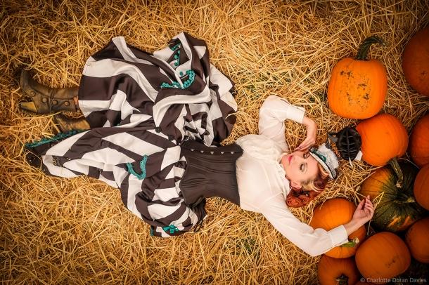 006 Pumpkins web.jpg