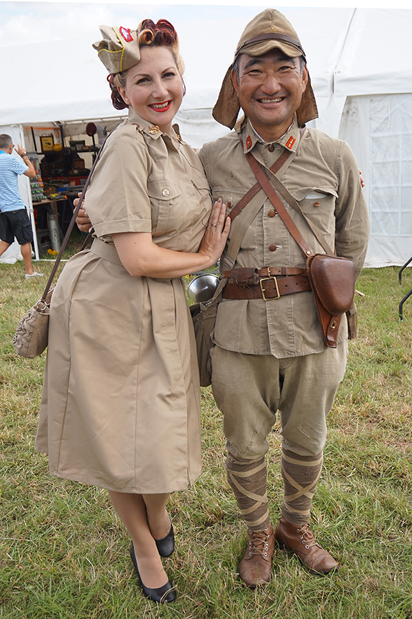 004 Festival of forties web