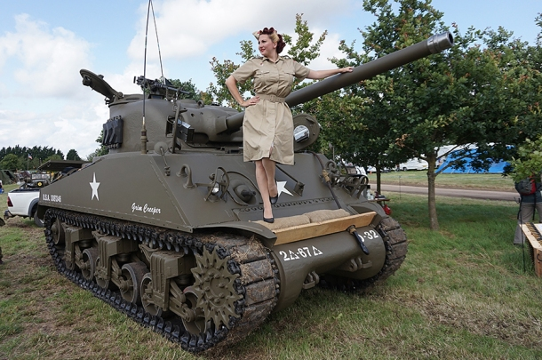 008 Festival of forties tank web