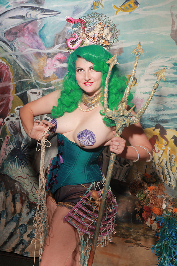 002 kitten von mew mermaid by neil kendall web