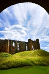 Kenilworth Castle Photos
